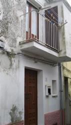 Appartamento indipendente, Francavilla Angitola