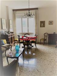 Quadrilocale, Canaletto, La Spezia, da ristrutturare