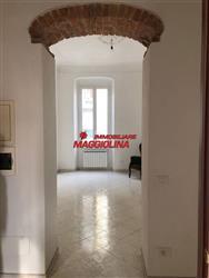 Quadrilocale, Canaletto, La Spezia, ristrutturato