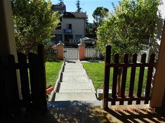 Bifamiliare in Via Aldo Moro, Magnano Montanaro, Carpaneto Piacentino