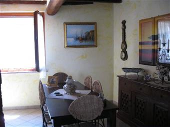 Casa semi indipendente in Loc. Boscone, Boscone Cusani, Calendasco
