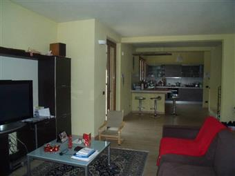 Villa in Strada Provinciale 48, Gragnanino, Gragnano Trebbiense