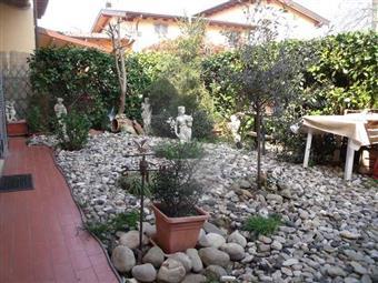 Villa in Via Roma, Gragnanino, Gragnano Trebbiense