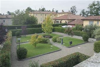 Trilocale in Via Galileo Galilei  15, Zona Stadio, Piacenza