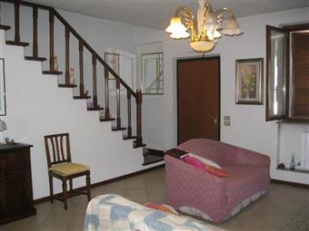 Villa in Via Emilia Est 25, San Nicolò, Rottofreno