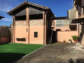 Rustico casale in Via Mottaziana, Mottaziana, Borgonovo Val Tidone