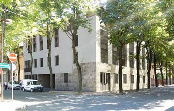 Attico in Via Pavia 36, Infrangibile, Piacenza