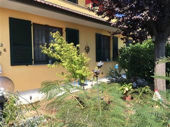 Bifamiliare in Strada Malpaga, Cotrebbia Nuova, Calendasco