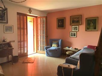 Villa in Via Beotti, Gragnanino, Gragnano Trebbiense
