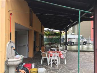 Bifamiliare in Via Don Beotti, Gragnanino, Gragnano Trebbiense