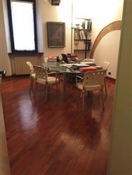Ufficio in Via Genocchi, Centro Storico, Piacenza