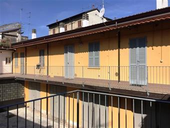 Bilocale in Vicolo Buffalari 8/e, Centro Storico, Piacenza
