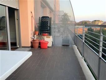 Monolocale in Via Gadolini 33, Zona Stadio, Piacenza