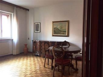 Bilocale in Via Ambiveri, Raffalda, Piacenza
