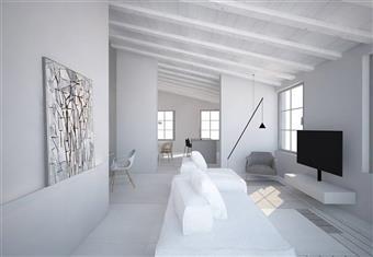 Casa semi indipendente, Centro Storico, Piacenza, da ristrutturare