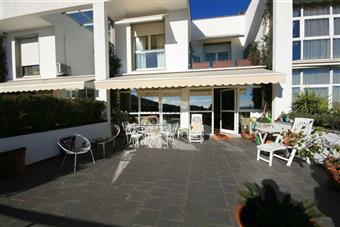 Villa a schiera, La Spezia, in ottime condizioni