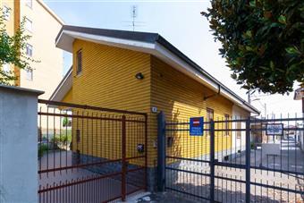 Casa singola in Strada Del Pascolo  43/45, Regio Parco , Barca, Torino