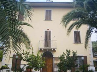 Villa in Via Salaria, Ascoli Piceno