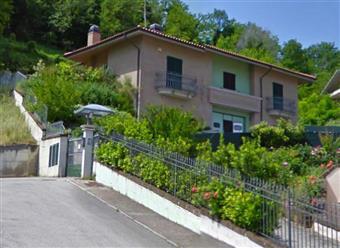 Villa, Acquaviva Picena, in ottime condizioni