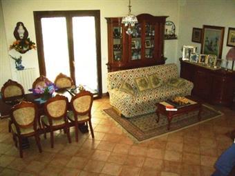 Villa in Via Tebaldini, San Benedetto Del Tronto