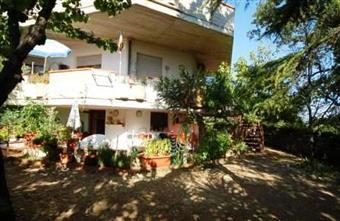 Appartamento in Via Balilla, San Benedetto Del Tronto