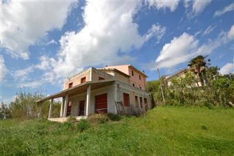 Villa in Acquaviva, Acquaviva Picena