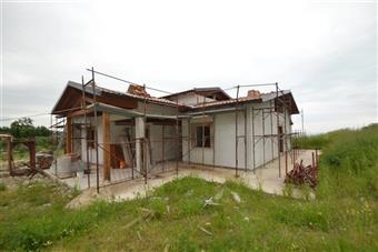 Villa in Conca Degli Ulivi, Acquaviva Picena