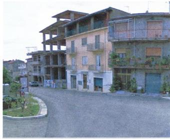 Nuova costruzione, Castelforte