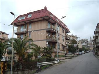 Appartamento, Castelforte, in ottime condizioni
