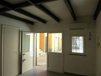 Appartamento indipendente, Certosa Di Pavia, ristrutturato