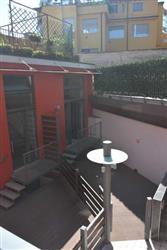 Appartamento indipendente in Frassinetti, De Angeli, Vercelli, Washinghton, Milano