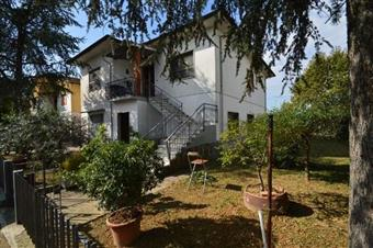 Villa, Lunata, Capannori, abitabile