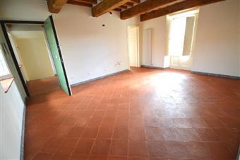 Trilocale, San Quirico Di Moriano, Lucca, in nuova costruzione