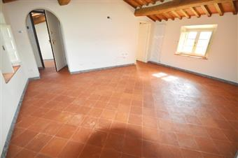 Trilocale, San Michele Di Moriano, Lucca, in nuova costruzione