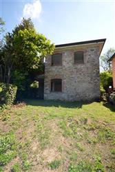 Villa, Montuolo, Lucca, da ristrutturare