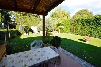 Villa, Lammari, Capannori, in ottime condizioni