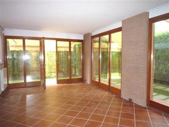Villa, Arancio, Lucca, abitabile