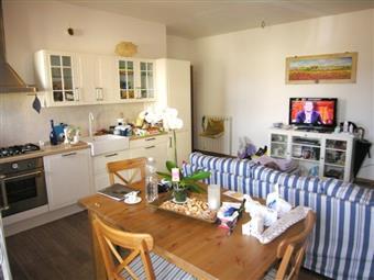 Appartamento indipendente, San Salvatore, Montecarlo, abitabile