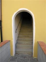 Appartamento indipendente, Mutigliano, Lucca, in ottime condizioni