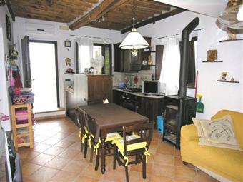 Appartamento indipendente, San Michele Di Moriano, Lucca, abitabile