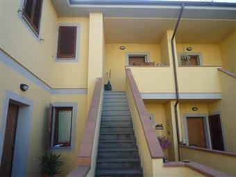 Trilocale, Ss. Annunziata, Lucca, abitabile