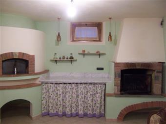 Rustico casale, Capannori, in nuova costruzione