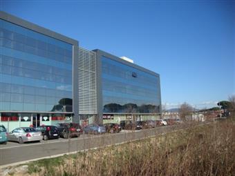 Ufficio, Marina Di Pisa, Pisa, in nuova costruzione