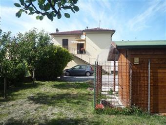 Appartamento indipendente, Sant'anna, Lucca, ristrutturato