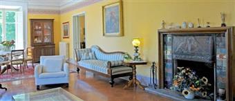 Villa, Santo Stefano Di Moriano, Lucca, abitabile