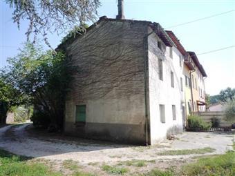 Terratetto, Sorbano Del Vescovo, Lucca, da ristrutturare