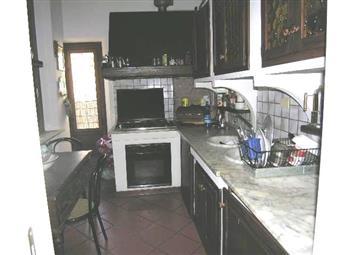 Appartamento, Centro Storico, Lucca, abitabile