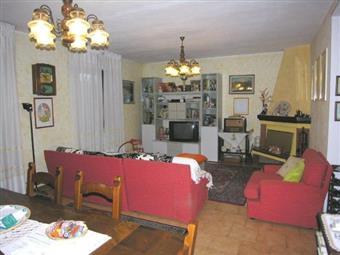 Villa, San Vito, Lucca, in ottime condizioni