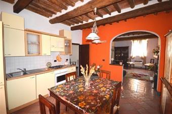 Terratetto, Arancio, Lucca, abitabile