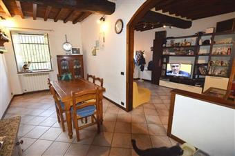 Appartamento indipendente, Nave, Lucca, ristrutturato